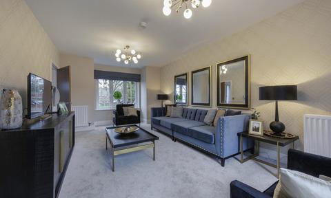 4 bedroom property for sale