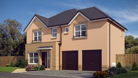 Dunbar, East Lothian EH42