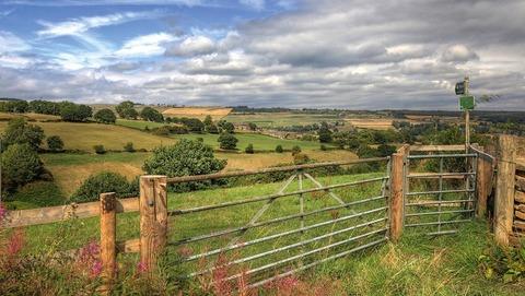 Stannington, South Yorkshire S6 6