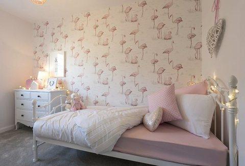 4 bedroom  house  in Elderslie
