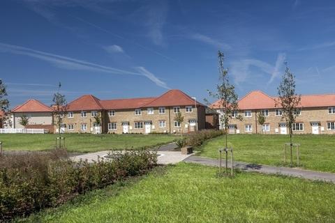 Aylesham, Kent CT3