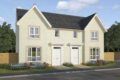 3 bedroom  house  in Newmachar