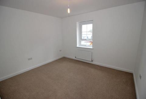 2 bedroom  house  in Stenson Fields