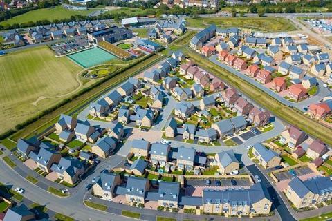 Godmanchester, Cambridgeshire PE29