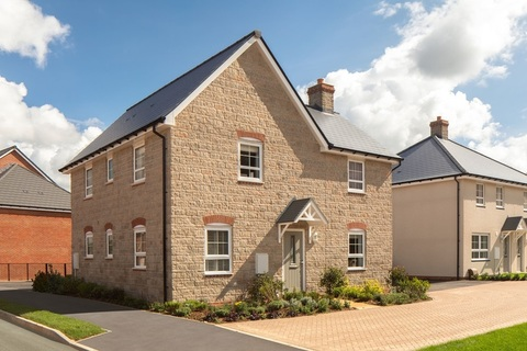 Winterbourne, Gloucestershire BS36
