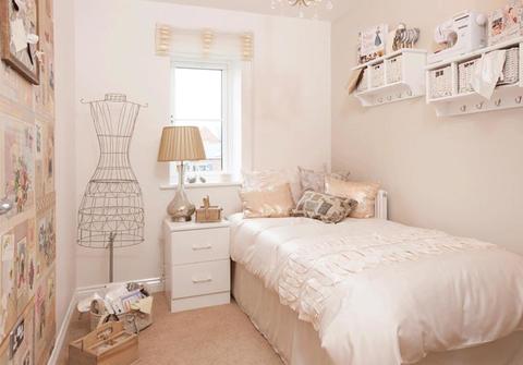2 bedroom  house  in Lawley Bank