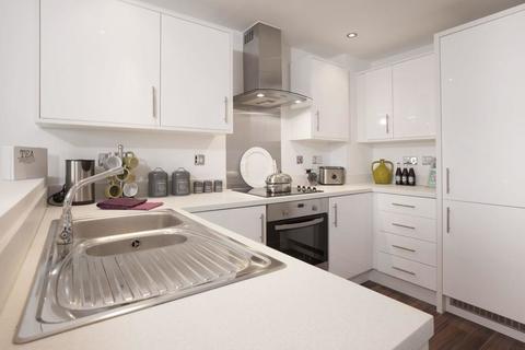 1 bedroom  house  in Bicton Heath