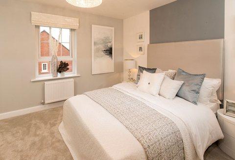 4 bedroom  house  in Brooklands
