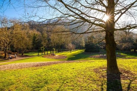 Coalmoor, Shropshire TF4