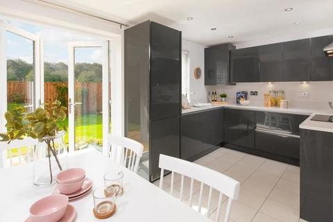 Loughor, Carmarthenshire SA4