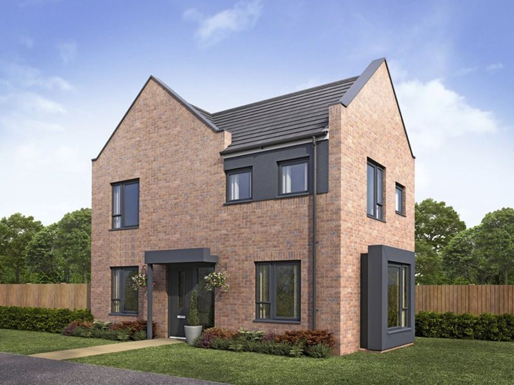 Cottam meadow in cottam 2 4 bedroom apartments and houses for Meadow house
