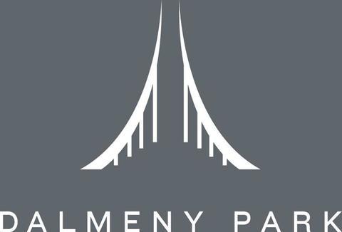Dalmeny Park