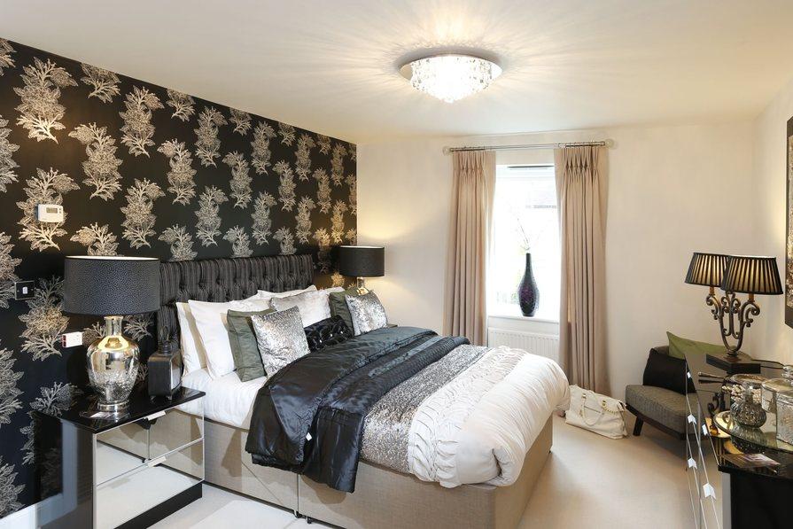 Stratford Bedroom 2