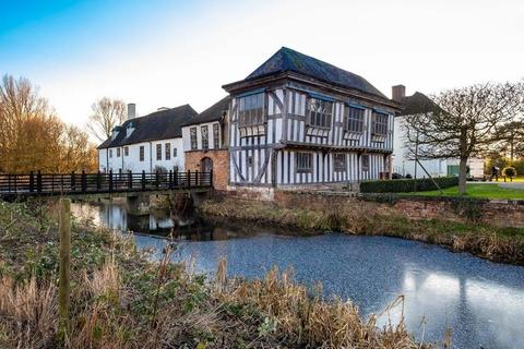 Tamworth, Warwickshire B78