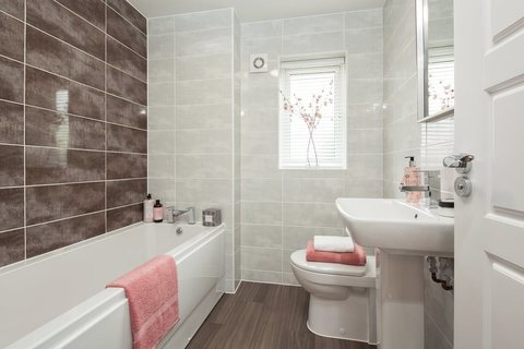 2 bedroom  house  in Rotherham