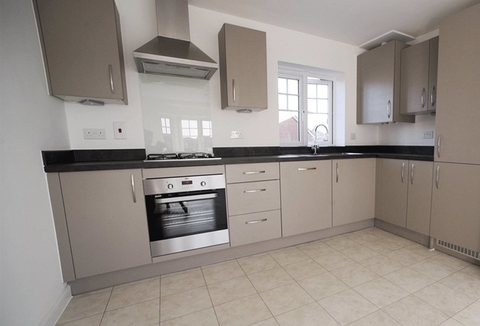 2 bedroom  house  in Kiln Farm