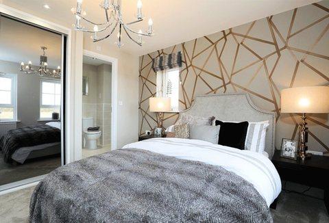 4 bedroom  house  in Great Denham