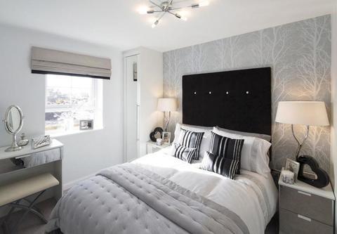 3 bedroom  house  in Warton