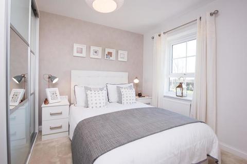 3 bedroom  house  in Hyde