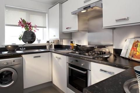 2 bedroom  house  in Cotgrave