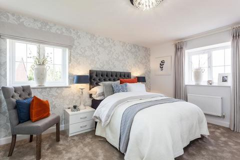 4 bedroom  house  in Shifnal