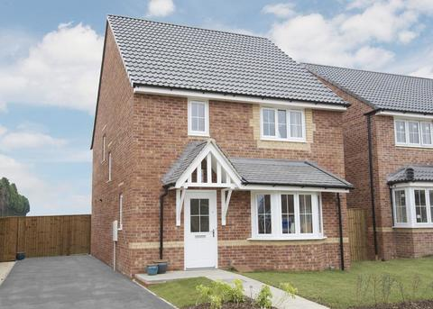 4 bedroom  house  in Shifnal