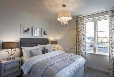 3 bedroom  house  in Edinburgh