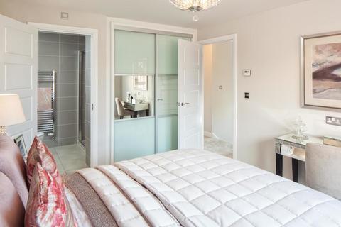 4 bedroom  house  in Wick