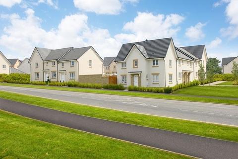 Coaltown Of Wemyss, Fife KY1