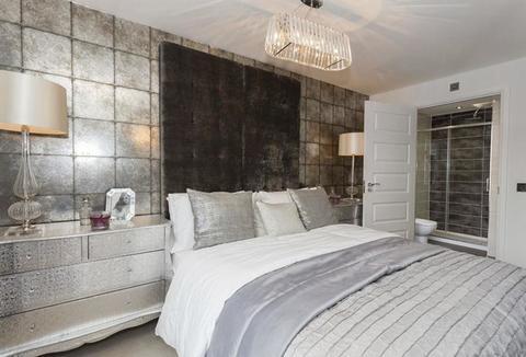 4 bedroom  house  in Kirkcaldy
