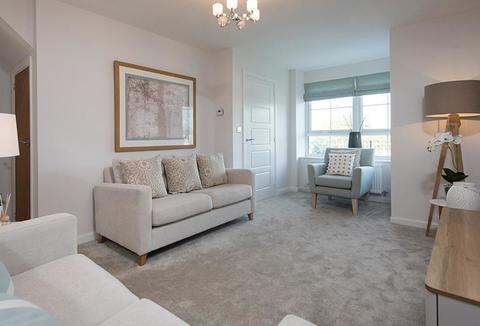3 bedroom  house  in Yarm