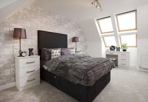 5 bedroom  house  in Bodicote