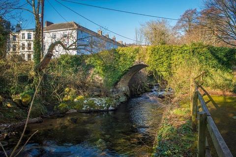 Ivybridge, Devon PL21