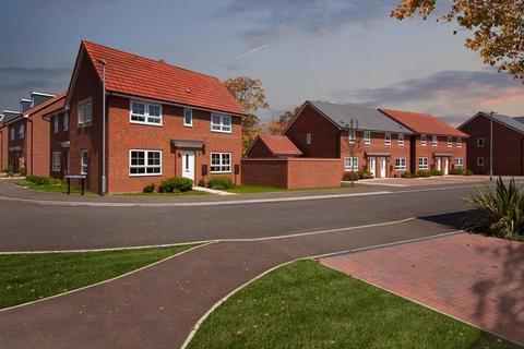 Doddington, Lincolnshire LN6