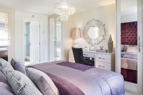 5 bedroom  house  in Marston Moretaine
