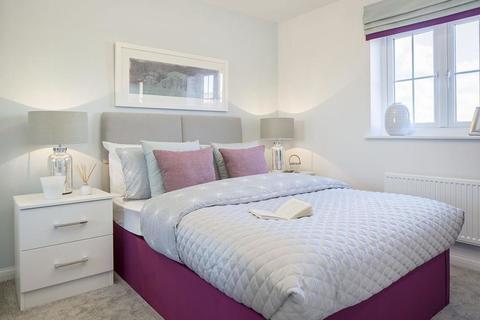 4 bedroom  house  in Watchfield
