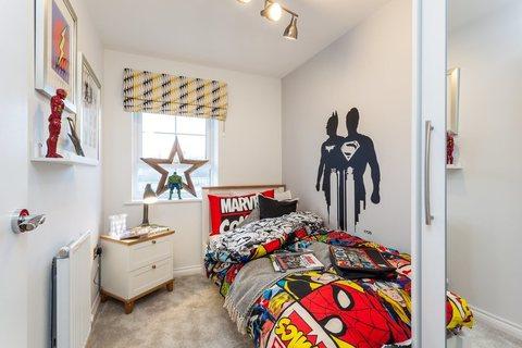 3 bedroom  house  in Wolverhampton