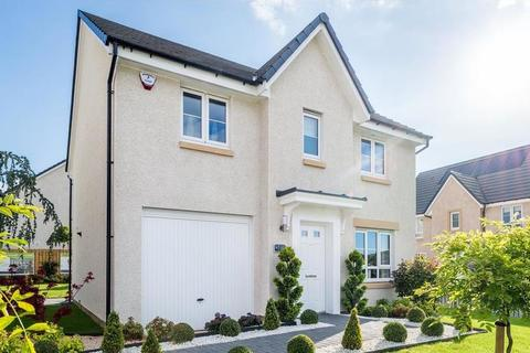 East Kilbride, South Lanarkshire G74