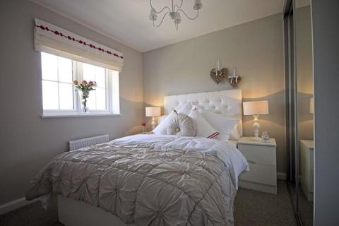 3 bedroom  house  in Spennymoor