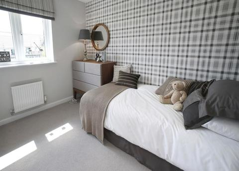4 bedroom  house  in Inverness