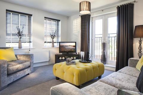 3 bedroom  house  in Bordon