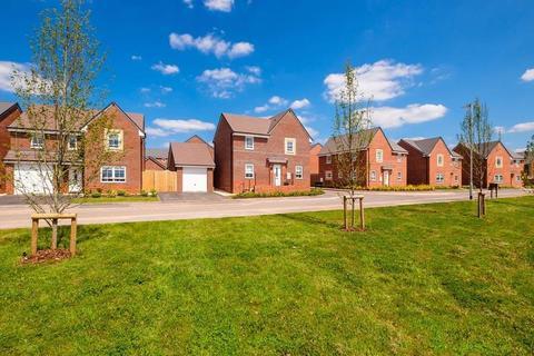 Bromsgrove, Worcestershire B61