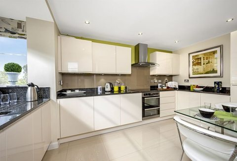 4 bedroom  house  in Bexhill-on-Sea