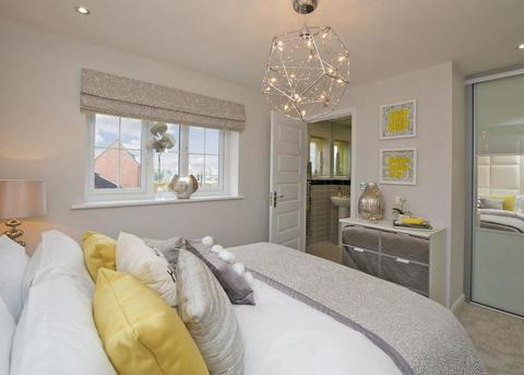 3 bedroom  house  in Bexhill-on-Sea