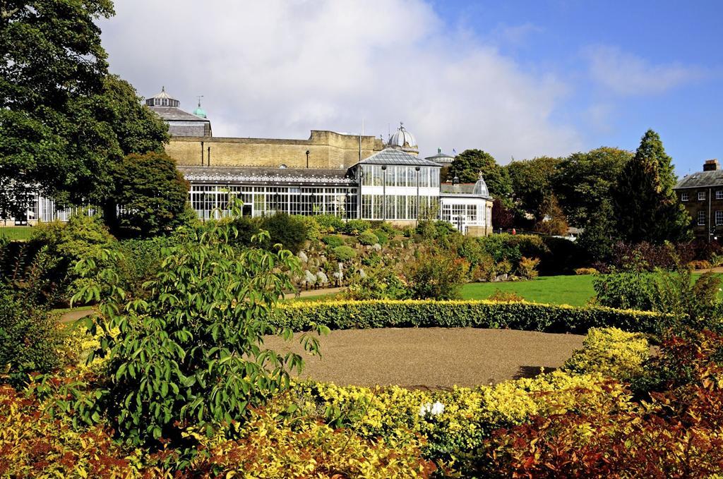 Octavia Gardens