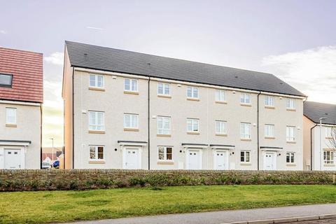 Prestonpans, East Lothian EH32