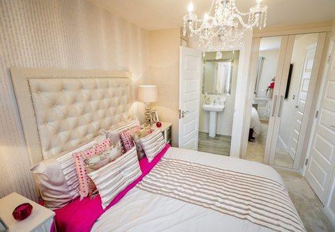 3 bedroom  house  in Rugeley