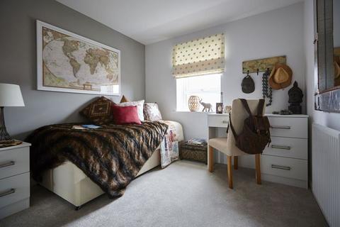 4 bedroom  house  in Rugeley