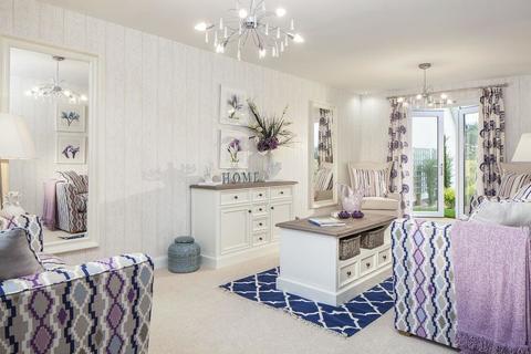 4 bedroom  house  in Fremington