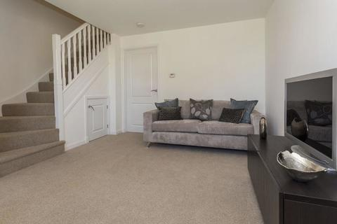 3 bedroom end terraced house for sale